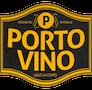 Ristorante Winebar Portovino
