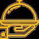 Icona ristorante sul Lago di Como